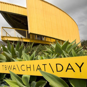 TBWA Chiat Day