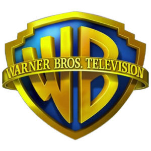 Warner Bros. Worldwide Television Marketing