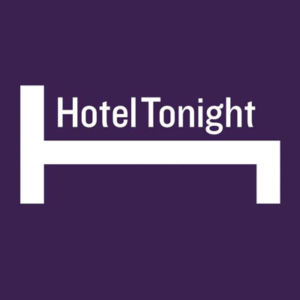 Hotel Tonight / Three Day – Radio Commercial