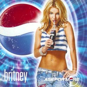 PEPSI_BritneyChances_60