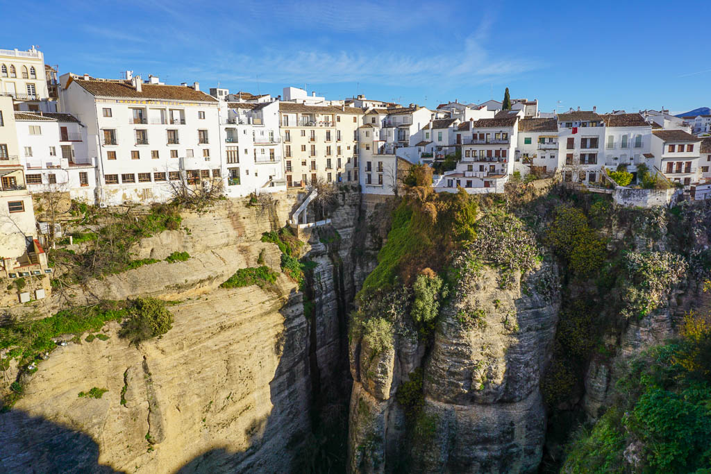 Things to do in Ronda Spain