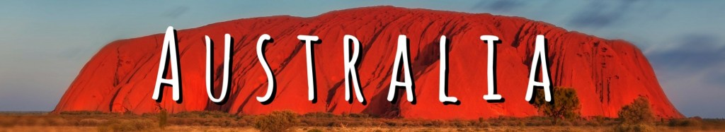 Australia Expat Interview