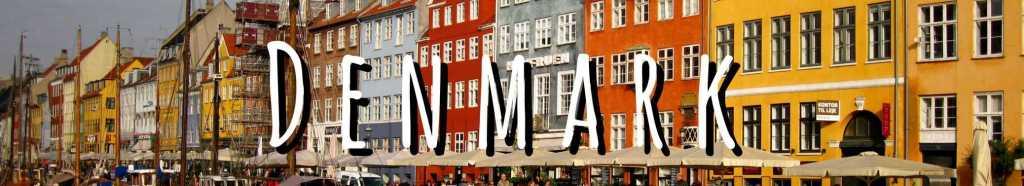 Denmark Expat Interview