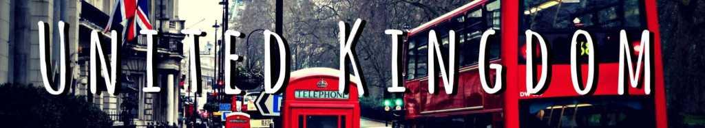 United Kingdom Expat Interview
