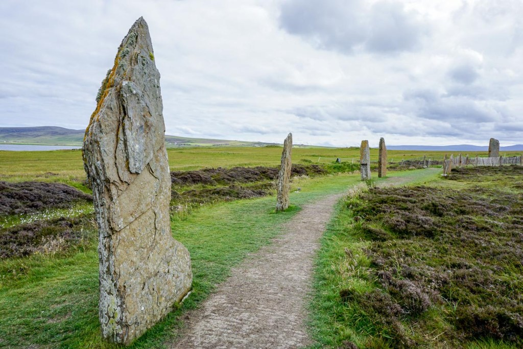 Things to Know Before you Visit Orkney