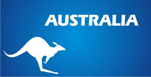 Live & Work in NSW, Australia – Latest update