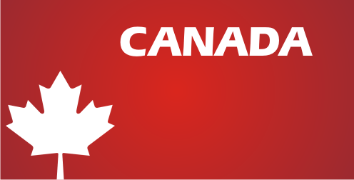 Express Entry Visa – BC, Canada – International Post Graduate