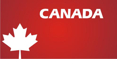 Express Entry Visa – BC, Canada – International Post Graduate