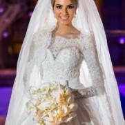 casamento-renata-uchoa-joao-pessoa-jr-mendes-07
