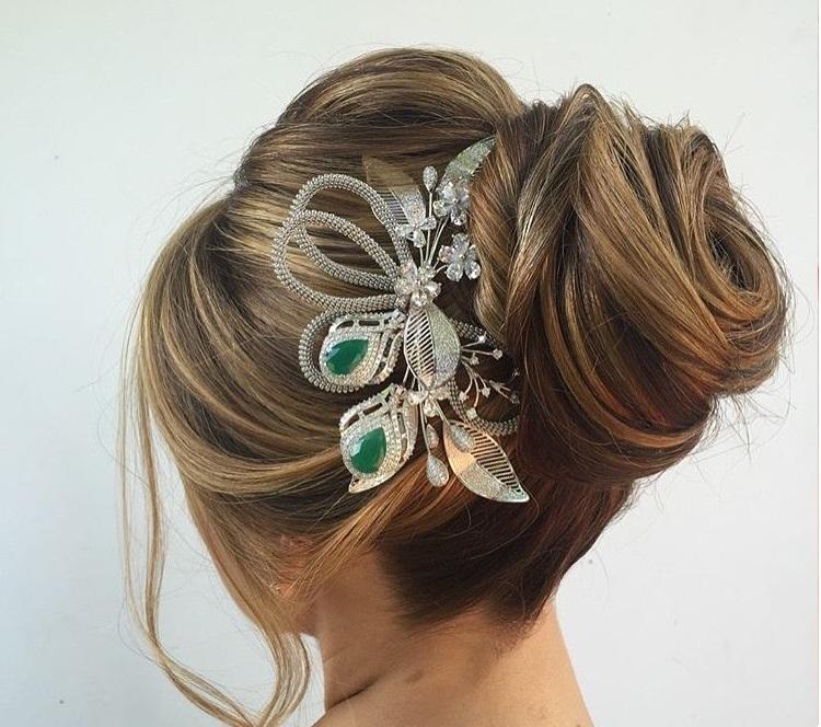 miguel alcade luxo joias para noivas