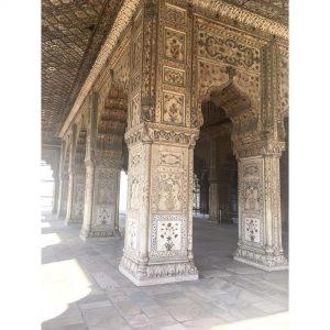 india-viagem-miguel