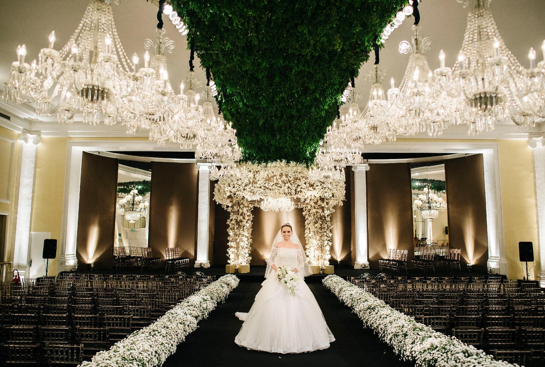 casamento-yael-cohen-noiva-2