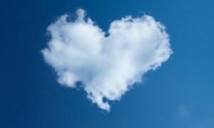 IMG 6552 - nube en forma de corazón
