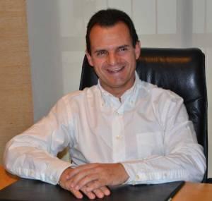Miguel Angel Perfil -