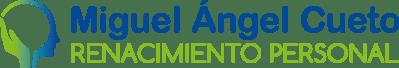 Psicólogo Marbella - Hipnosis - Psicoterapia - Coach - Psicólogos Marbella Creencias Ancestrales