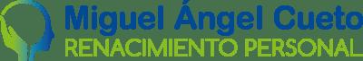 www.miguelangelcueto.com - Psicólogo Marbella - Psicología Emocional - Zona de Confort