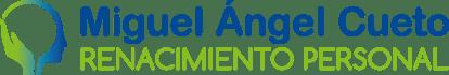 Psicólogo Marbella - Psicología - Psicoterapia - Coach Personal y Profesional