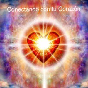 Psicólogo Marbella - Hipnosis - Psicoterapia - Psicología - Psicólogos Marbella - Conectando con tu Corazón