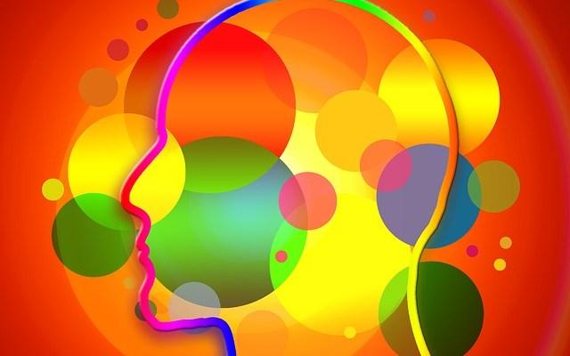 background 2709658 640 - Ansiedad modelo psicológico