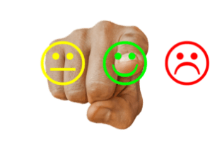 Psicólogos Marbella - Psicología - Psicoterapia - Hipmosis - Cómo ver la vida