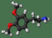 dimethoxyphenethylamine 867172 640 300x218 - El Ejercicio Físico en beneficio de una vida Plena