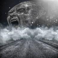 Tormenta emocional en las personas tóxicas - www.miguelangelcueto.com