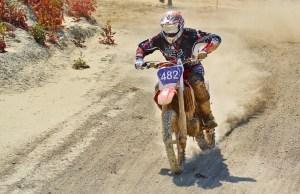 dirt bike 2086262 1920 - dirt-bike-2086262_1920