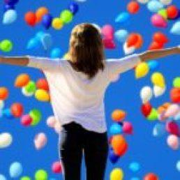 Psicólogo Marbella - Hipnosis - Psicología - Coach Personal - Psicólogos Marbella - La dieta del bienestar