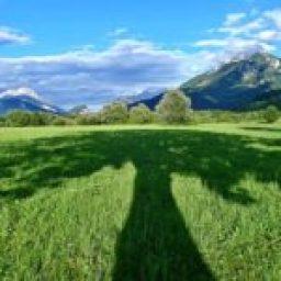 La Sombra: lo que escondes de ti, también eres tu.
