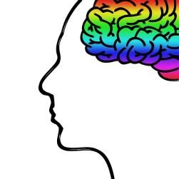 head 1965676 640 150x150 - Psicología Marbella