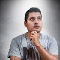 www.miguelangelcueto.com - Psicología Emocional - Causas de la Ansiedad