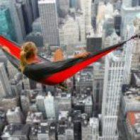 hammock 2036336 640 150x150 - ¿Qué es la ansiedad?