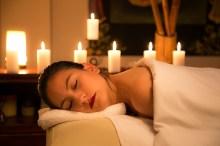 relaxation 3065577 640 - ¿Qué es la ansiedad?