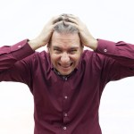 www.miguelangelcueto.com - Psicología Emocional - Síntomas de Ansiedad