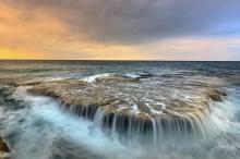 the sea 3025268 640 - ¿Qué es la ansiedad?