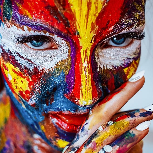 www.miguelangelcueto.com - Psicología Emocional - La Envidia