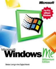 Ten Biggest Microsoft Flops of All Time