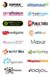 plataformas de afiliacion