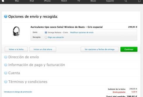 Pago seguro - Apple (ES)-min