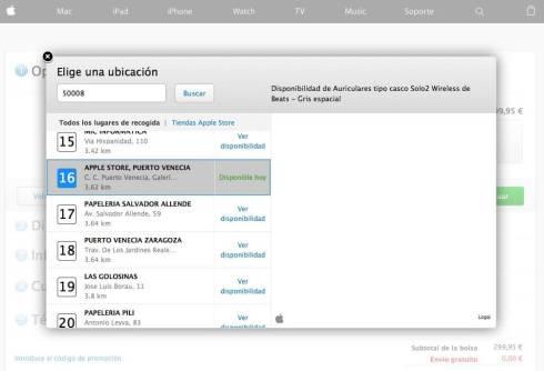Pago seguro - Apple (ES)(2)-min