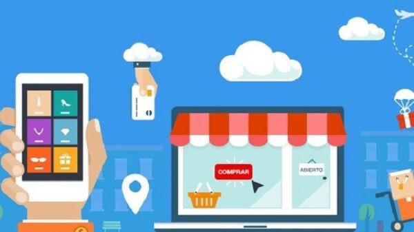 Diseno Tiendas Online Prestashop