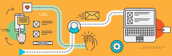 Lo que un negocio online necesita: Marketing digital 360 y una visión de mejora continua