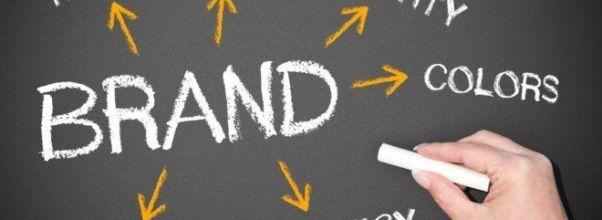 Nombres para empresas ¡Consejos para acertar al crear una buena marca!