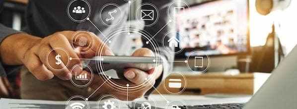 Marketing online con pocos recursos ¿Qué hacer?