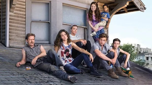 Shameless-season-4-cast-photo