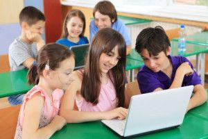 Wifi escuelas1