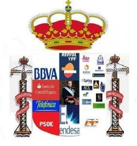 https://i2.wp.com/www.migueljara.com/wp-content/uploads/2011/08/Escudo-282x300.jpg