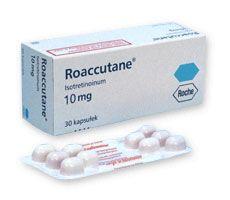Sin receta acne pastillas