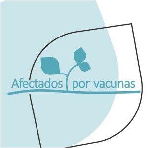 encefalitis vacunas efectos secundarios reacciones adversas afectados
