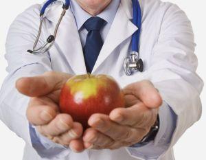 alimentación salud obesidad enfermedades